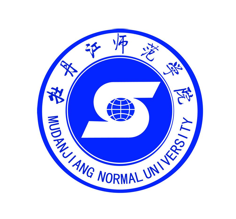 湖北幼儿师范高等专科学校校徽